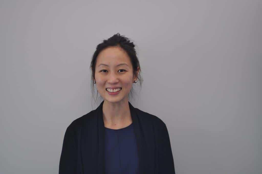 DSC_0008 Gabrielle H Tan