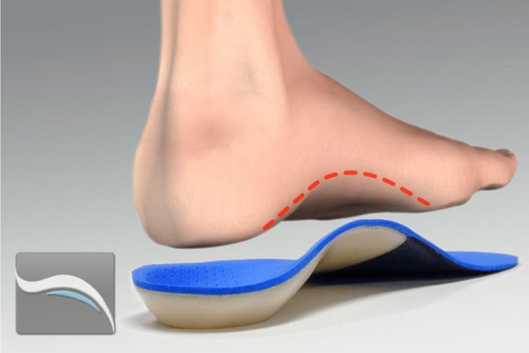 What-You-Need-To-Know-About-Podiatrist-Insoles_BlogImage4 What You Need To Know About Podiatrist Insoles
