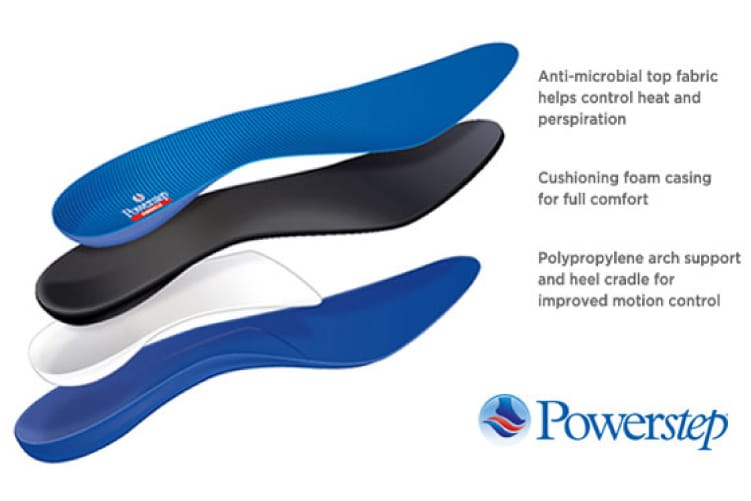 What-You-Need-To-Know-About-Podiatrist-Insoles_BlogImage5 What You Need To Know About Podiatrist Insoles