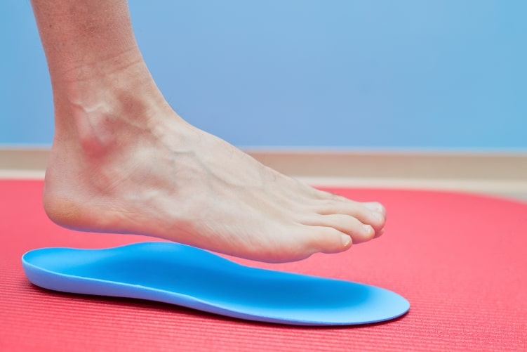 What-You-Need-To-Know-About-Podiatrist-Insoles_BlogImage7 Blisters