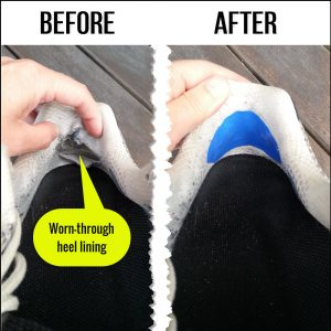 back-of-Heel-shoe-lining-wear-before-and-after-engo-1-300x300 ENGO Blister Patches