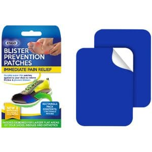 engo-rectangle-pack-300x300 ENGO Blister Patches