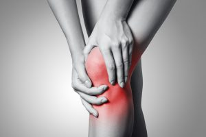 patellar-pain-1-min-300x200 Knee