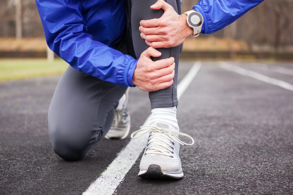 shin-pain-1-min-1024x683 Lower Leg